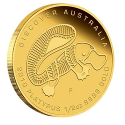 platypus-gold-coin